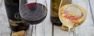 Donation Request – Lake Chelan Winery